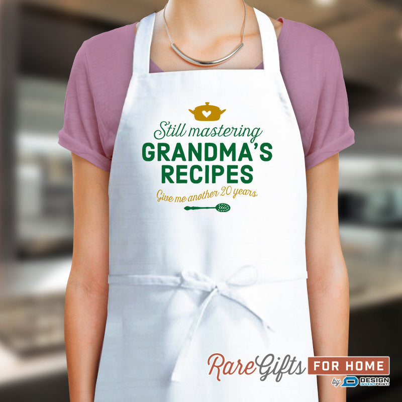 Apron Women, Name Apron, Apron Men, Apron Gift, Kitchen Gift, Cook Gift, Personalized Apron, Funny Apron, Kitchen Apron, Customized Apron