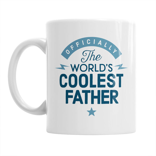 Father Gift, Father Mug, Father's Day, Birthday Gift For Father! Father Gift. Father, Father Present, Father Birthday Gift, Gift For Father!