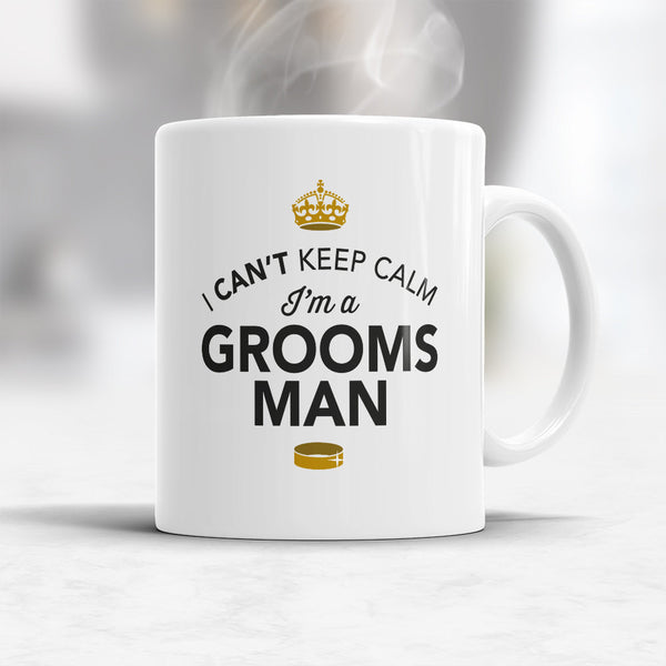 Groomsmen Gift, Groomsman Gift, Groomsmen Mug, Groomsmen Gift Idea, Bachelor Party, Bachelor Party Gift, Wedding Idea