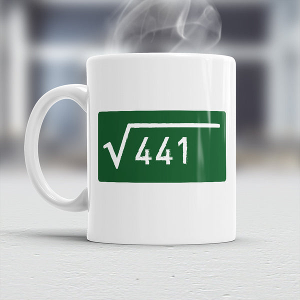 21st Birthday, Square Root Of 441, 1996 Birthday, 21st Birthday Gift, 21st Birthday Idea, Vintage, 1996, 21st Birthday Present 21 year old!