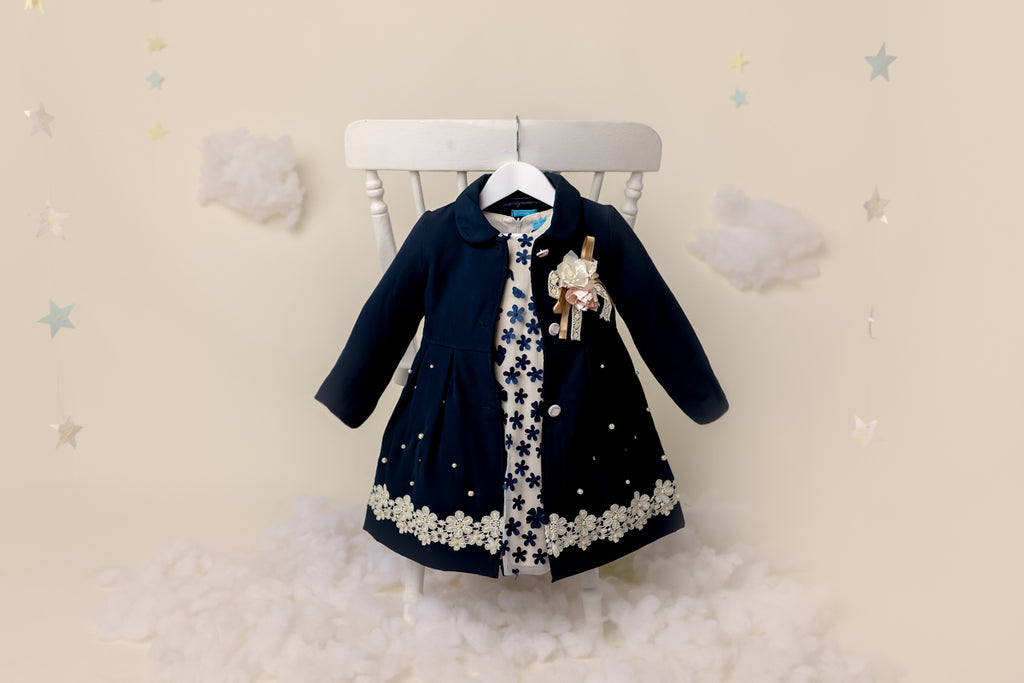 Exclusive Children's Clothing Wholesale
