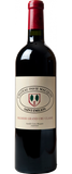 Chateau Pavie Macquin, Saint Emilion Grand Cru Classé, 2012