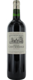 "Chateau Cantemerle, 300 cl, ""Double Magnum"", 2012"
