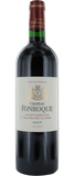 "Chateau Fonroque, Saint-Emilion Grand Cru, 150 cl ""Magnum"", 2012"