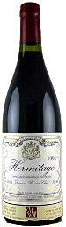 Domaine Bernard Chave, Hermitage, 1999