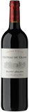 "Chateau du Glana, Saint Julien, 150 cl ""Magnum"", 2016"