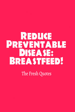 Momzjoy Breastfeeding Quotes Nursing Pregnant Mothers