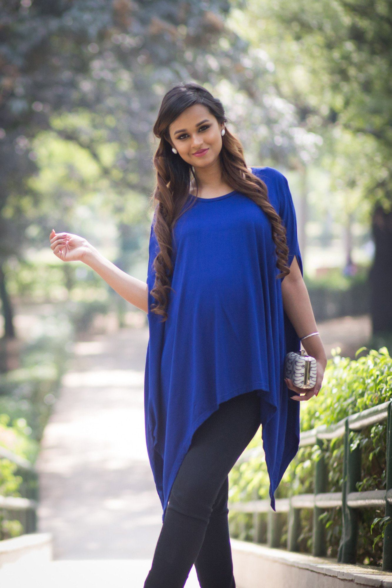 Buy Maternity Clothes, Pregnancy Wear Online India