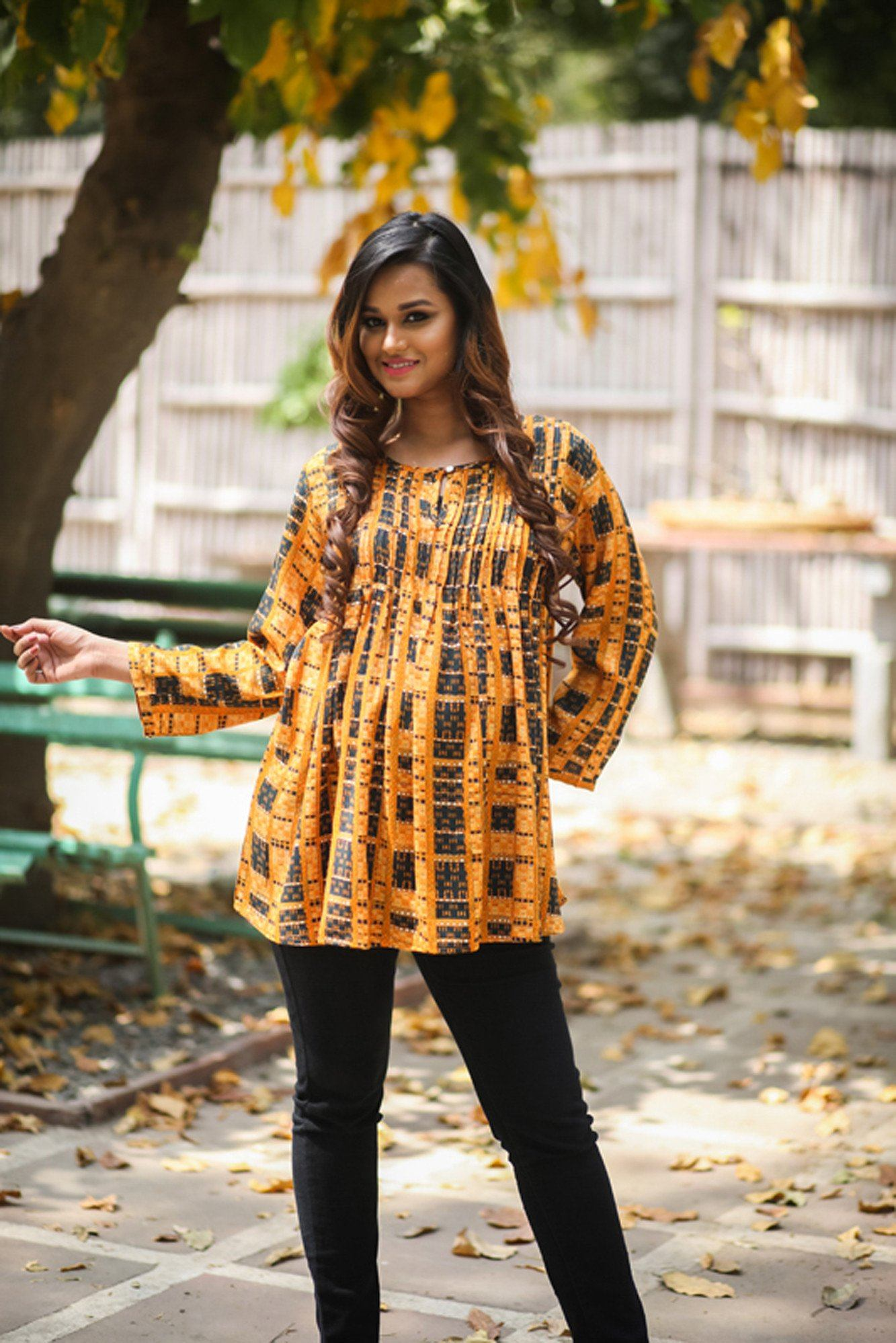 Buy maternity clothes pregnancy wear online india momzjoy maternity nursing top maternity wear pregnancy clothes online india ombrellifo Gallery