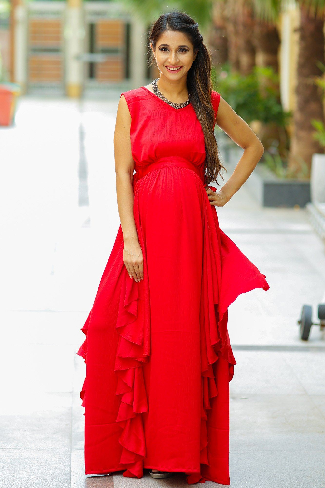 65f85c87535 Maternity Dresses For Photoshoot Canada