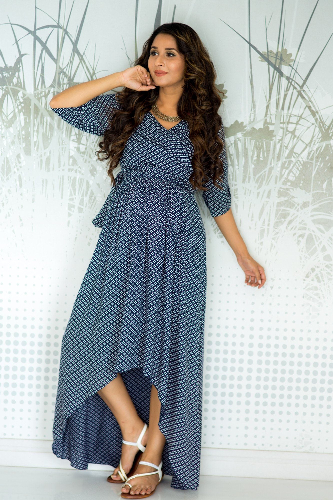 Buy maternity clothes online nz
