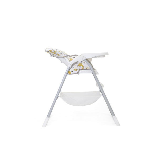 High Chair-Mimzy Snacker Cosy Spaces
