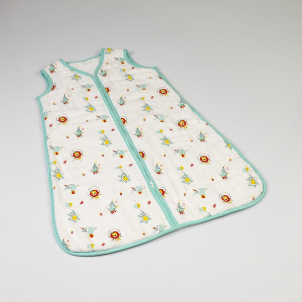 Circus Circus Sleep Sack