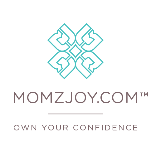 Momzjoy.com Maternity,Pregnancy and Nursing Wear