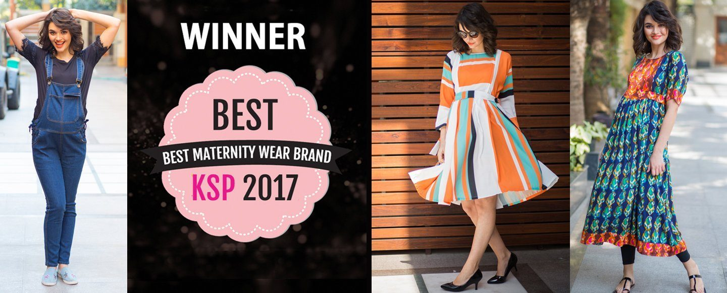 Buy maternity clothes pregnancy and nursing wear online in india shop maternity nursing pregnancy wear online india ombrellifo Choice Image
