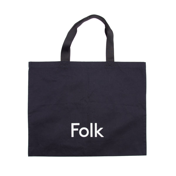 Tote - Navy