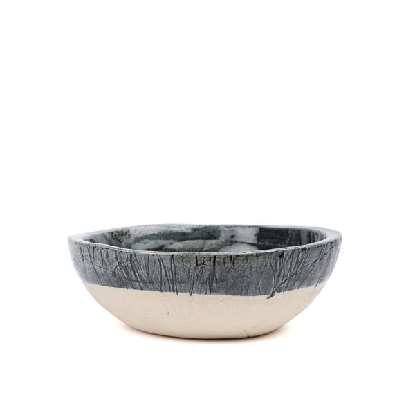 Kana London - Wide Serving Bowl