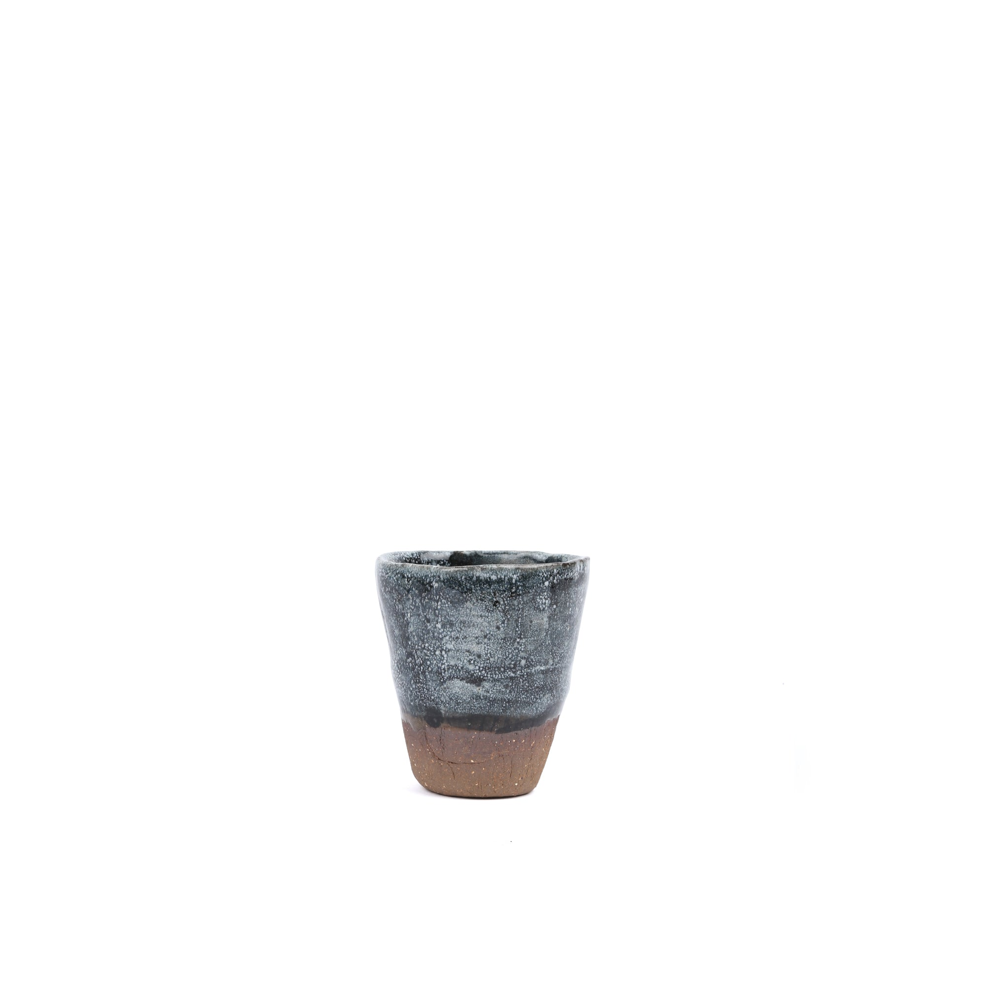 Kana London- Espresso Cup