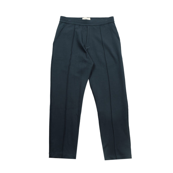 Track Pants - Pine Green