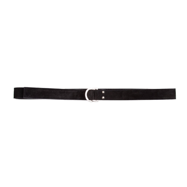 Orb Belt - Black