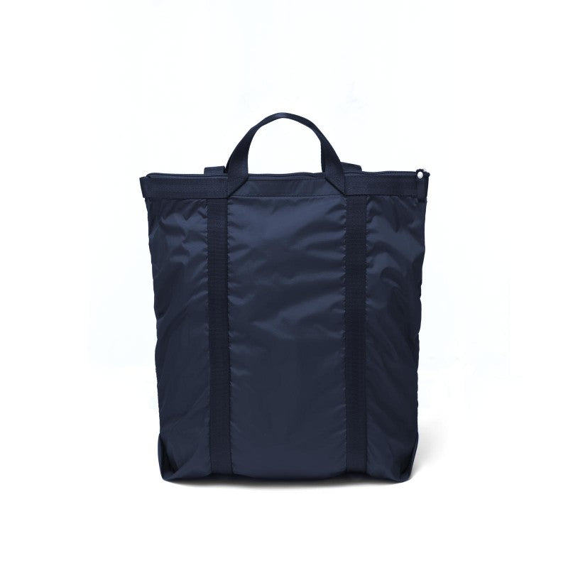 Qwstion - Travel Shopper in Navy