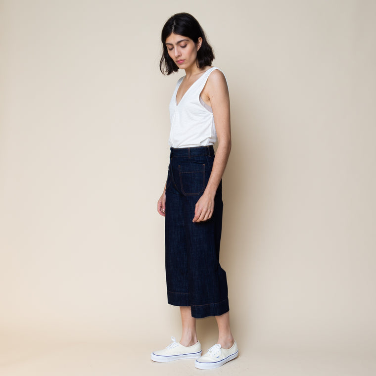Sessun - Seakey Jeans - Rince
