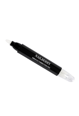 MIRACLE CORRECTOR PEN - NEW & IMPROVED