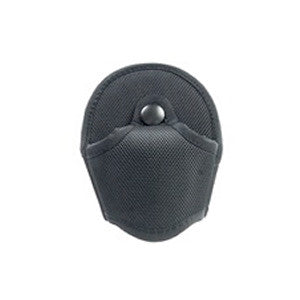 ASP Federal Handcuff Case in Ballistic Nylon