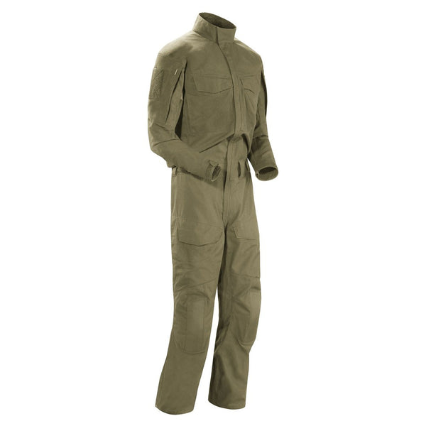 Arc'teryx Leaf Assault Coverall