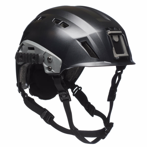 Team Wendy EXFIL SAR Tactical Helmet