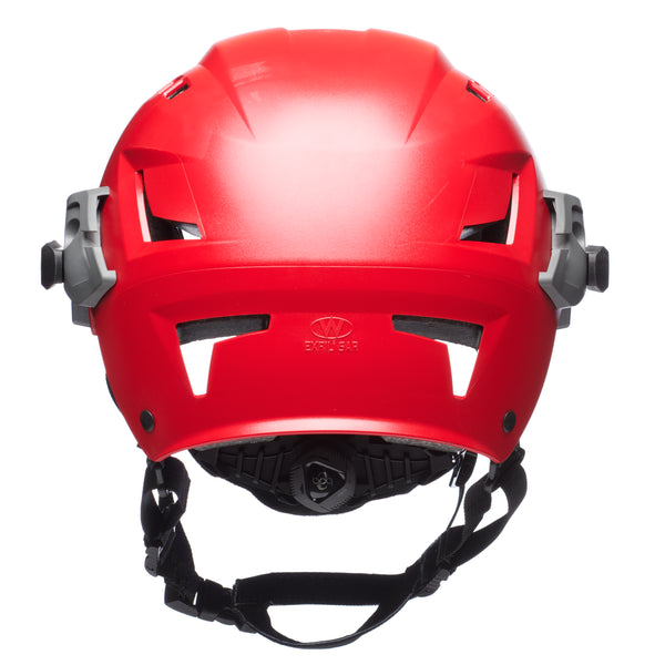Team Wendy EXFIL SAR Tactical Helmet - Team Alpha