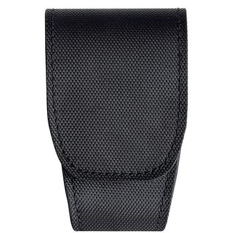 ASP Duty Handcuff Case