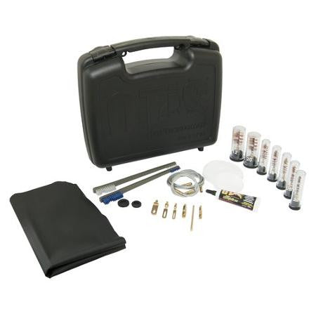 OTIS Ultra Bore Gun Cleaning System