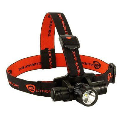Streamlight ProTac HL Headlamp - Team Alpha
