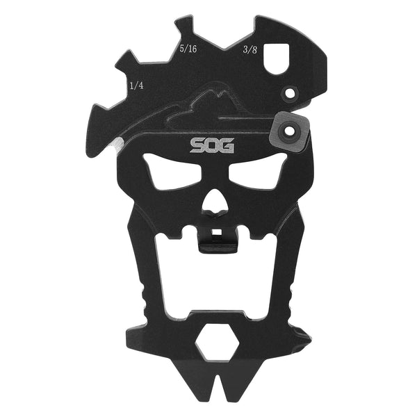 SOG MacV Tool - Team Alpha