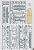 GasPatch 1/48 plastic kit Henschel HS 123 B1 - 16-48096
