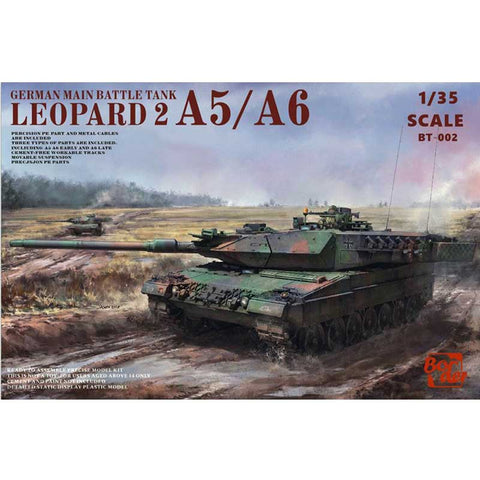 Eduard PE 36372 1//35 Soviet T-54 Main Battle Tank details Mini Art