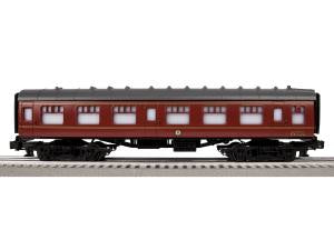 Lionel O #6-85264 Harry Potter / Hogwart's Express Add-On Coach