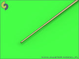 Master Model 1/72 Folland Gnat T.1 - Pitot Tube - AM72083