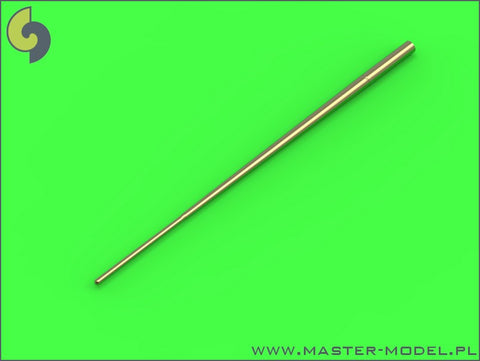 Master Model 1/72 BAC TSR.2 Pitot tube - AM72102