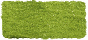 Scenic Express - Silflor MiniNatur - 2mm Spring Tone Static Grass - 002-21