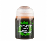 Citadel Paint (Shade) - 24mL