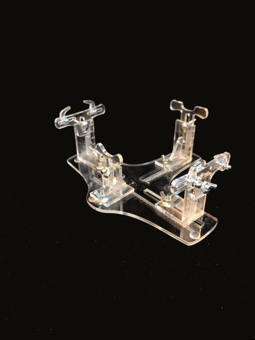 Vertigo Miniatures Jigs classic aircraft 1/72 & 1/48 Upgraded version EVO7248