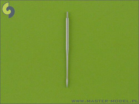 Master Model 1/32 BAe HAWK T.1 Pitot Tube for Revell - AM32034