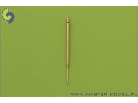 Master Model 1/48 F-101B VooDoo Pitot Tube - AM48041