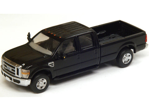 River Point 536-5657.07 HO Scale Ford Super Duty