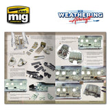 AMMO by Mig Jimenez The Weathering Aircraft 13 - K.O. - AMIG5213