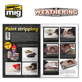 AMMO of Mig Jimenez The Weathering Magazine Issue 27 RECYCLED