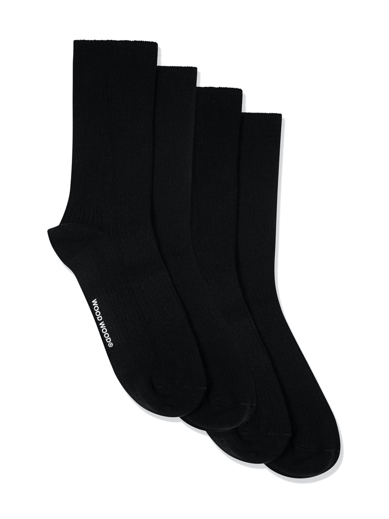 Aiden 2-pack Socks