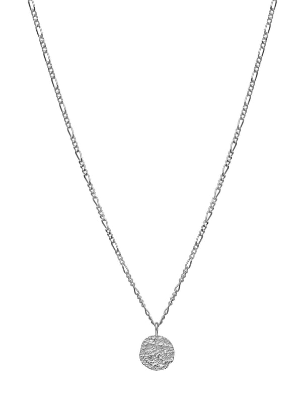 Afon Necklace - ensemble